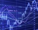 Значителен спад в цените на пшеницата и царевицата на световните пазари