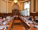 Министър Танева: През есента ще бъдат преразгледани всички такси и тарифи в земеделието и хранителната промишленост