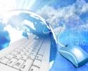 Внедрена е Митническа информационна система за изнасяне - МИСИ