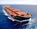 Египет купи руска пшеница