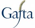 GAFTA се присъедини към COCERAL