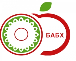 """Изградена е електронна система между БАБХ и Агенция """"Митници"""" за обслужване и автоматизиране на процесите при вноса на храни"""