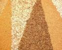 Кой движи цените на зърнените култури