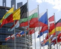 Европейският парламент отхвърли правото на страните едностранно да забраняват внос на ГМО