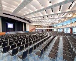 Пети Световен конгрес по фуражи и храни (The 5-th Global Feed&Food Congress, GFFC), 18-20 април 2016 година, Анталия, Турция