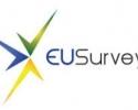 Публична консултация на ЕК относно реформата на ДДС-ставките