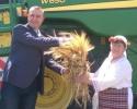 Атанас Добрев: Чакаме над 5 млн. тона пщеница от новата реколта
