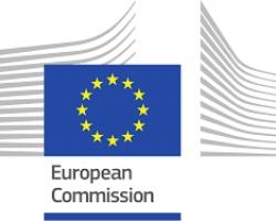 Европейска комисия - Съобщение за медиите