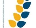 16 май - Годишна среща на COCERAL в София